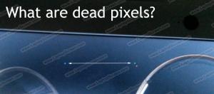 DeadPixelsV2