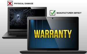 warranty-physical_damage_issue_2