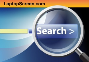 laptop_screen_search_1