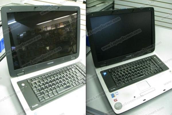 Laptop Lcd Matte Glossy