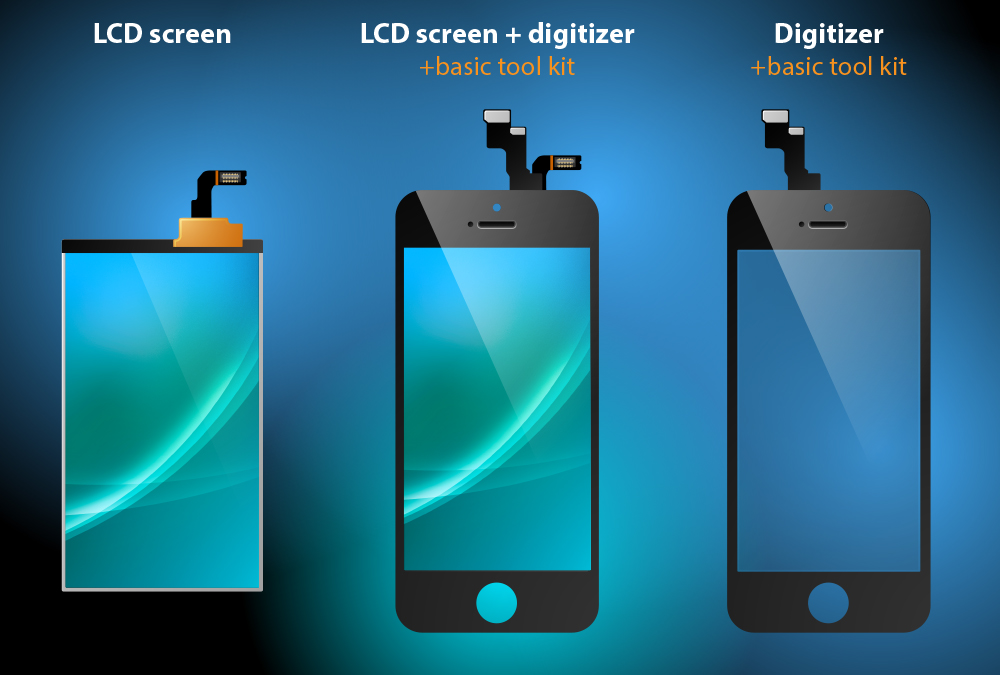 digitizer_lcd_screen_3