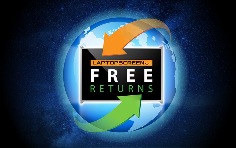 free_returns_1