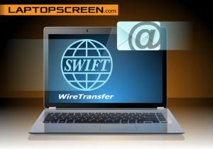 wire_transfer_2