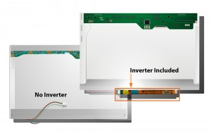 screens_and_inverters_2