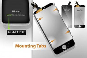 iPhone_model_number_and_tabs_1