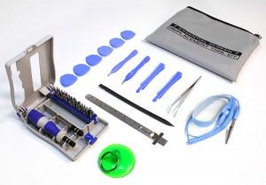 new_tool_kit_1