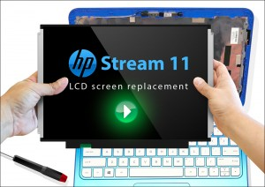 HP_Stream_11_video_tutorial_1