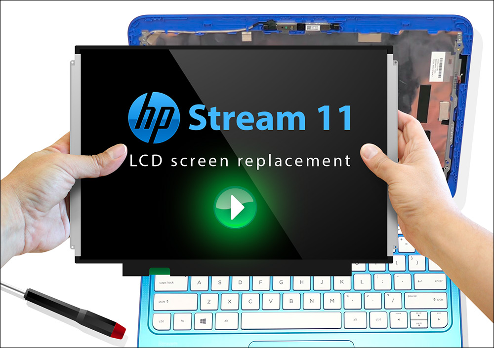 how to turn off tablet mode on hp laptop
