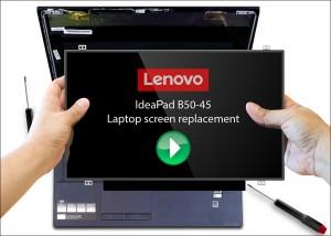 Lenovo_Ideapad_1