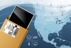 HOW TO GET RID OF STUCK PIXELS | Blog LaptopScreen com