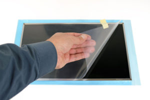 IPS vs TN   Blog LaptopScreen com