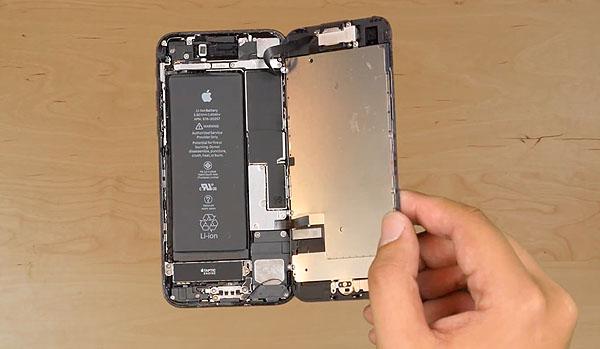 Laptop Screen From 34 99 Replacement Lcd Screens Repair