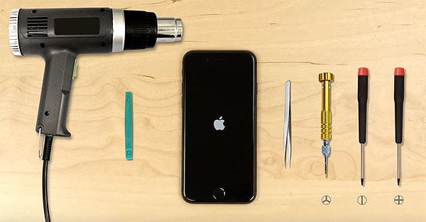 Iphone Repair Fresno >> LAPTOP SCREEN from $34.99, replacement LCD screens. Repair Tablet, Acer, Apple, iPhone, iPad ...