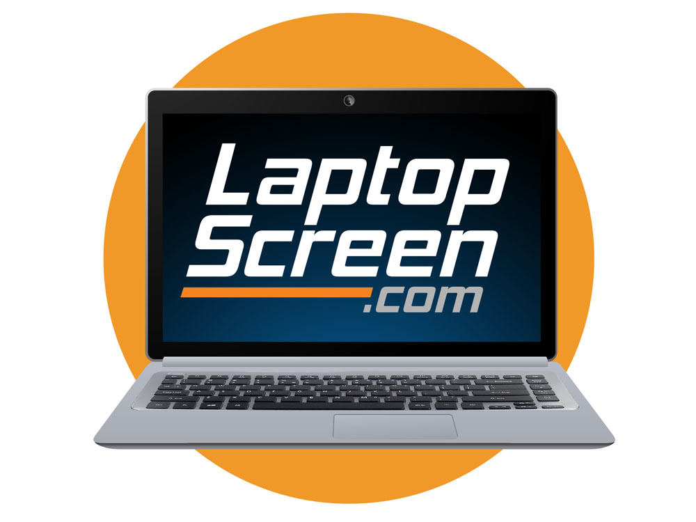 Determine your LCD screen model number | LaptopScreen com