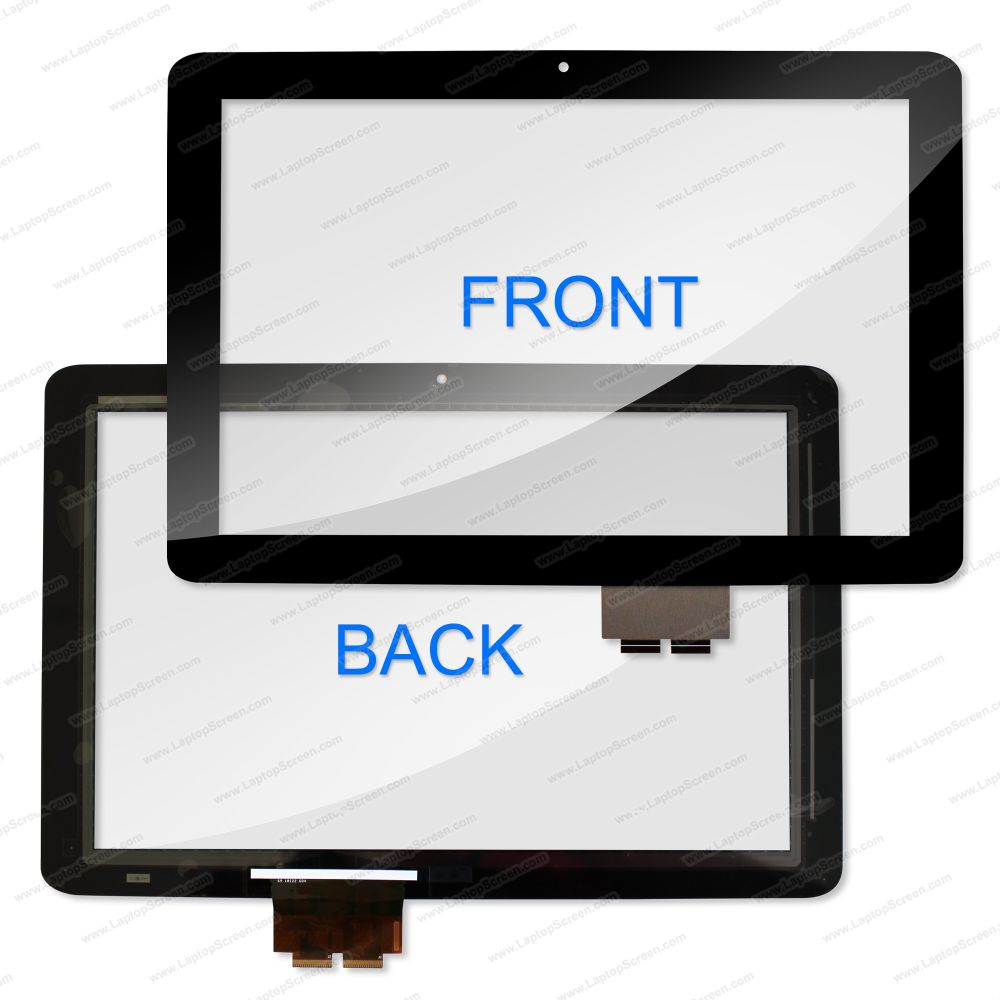 Vitre tactile iconia tab a210 10 1 inch widescreen for Jardin tablet uses