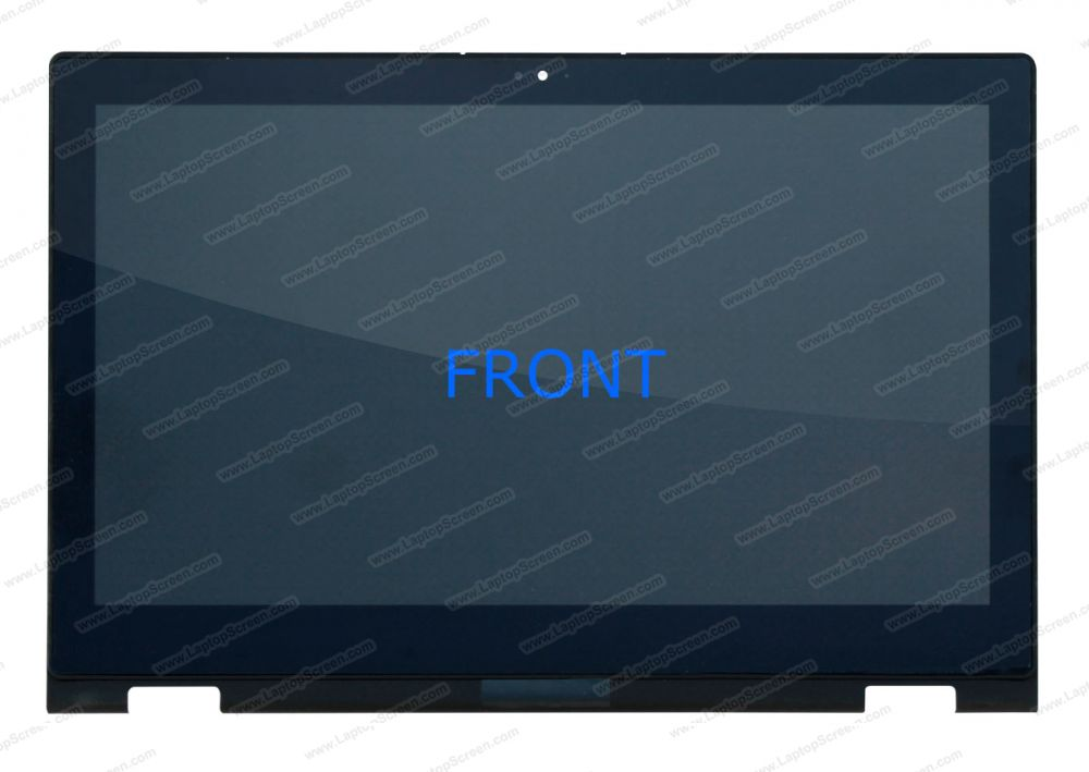 Dell INSPIRON 13 7347 Replacement LCD Screens