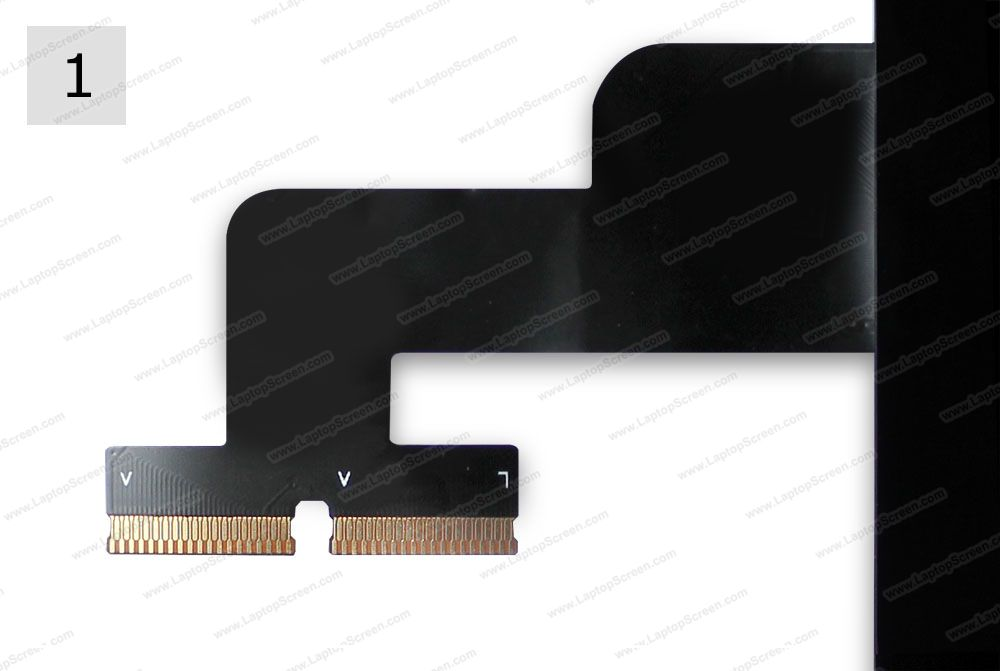 Apple iPad 2 GSM Replacement LCD Screens