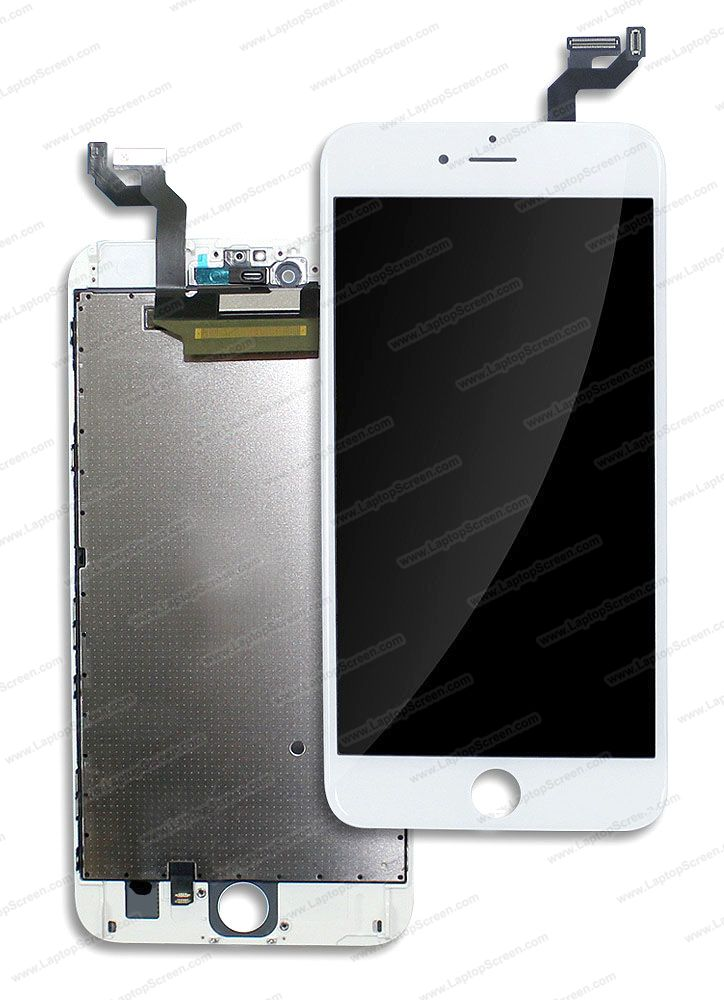 Iphone Screen Repair Anchorage