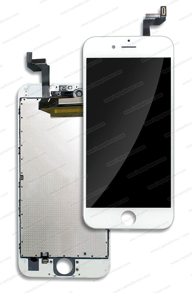 Iphone Screen Replacement Vancouver