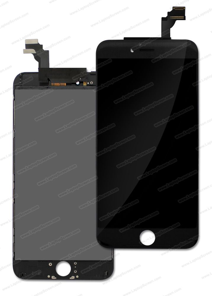replace screen iphone 6 iphone 6 plus screen and glass digitizer replacement and 15998
