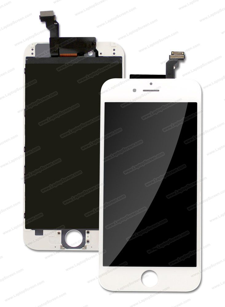 replace screen iphone 6 iphone 6 screen and glass digitizer replacement and repair 15998