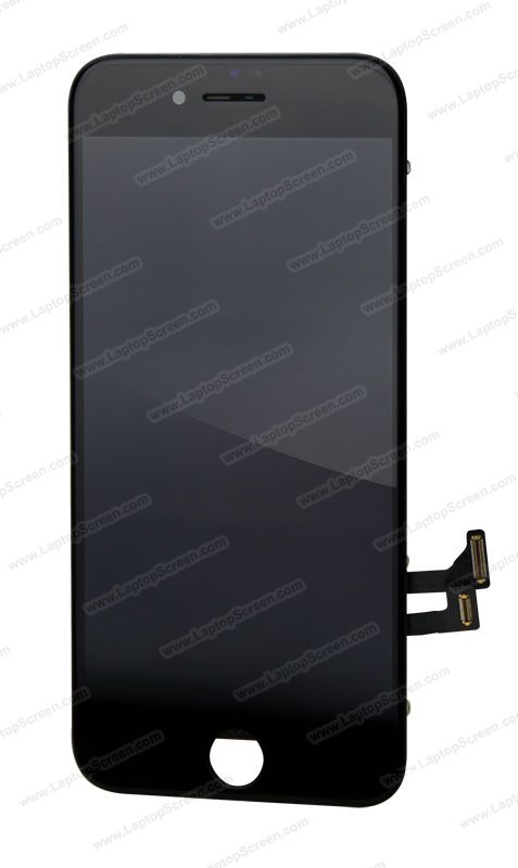 Apple iPhone 7 Replacement LCD Screens