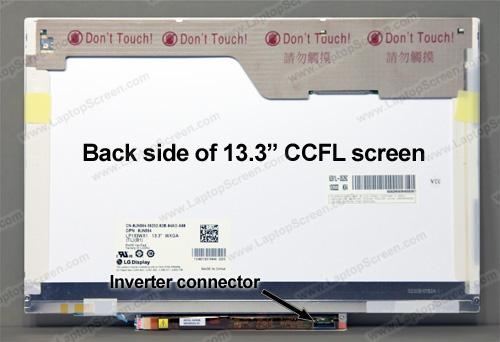 Dell XPS M1330 M1330 Driver Download For Windows 32 Bit