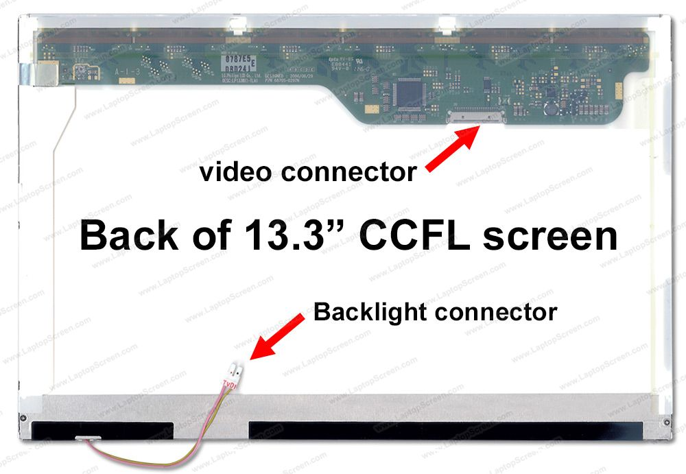 how to open macbook pro a1181