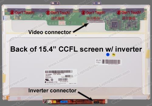 Gò Vấp Chuyên Ram Laptop Cũ Mua Bán Trao Đổi Ram DDR2 DDR3 DDR4 2GB 4GB 8GB 16GB - 19