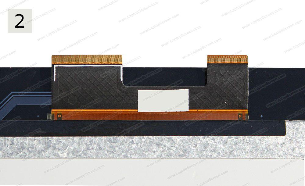 HP-Compaq PAVILION X360 11-K107TU Replacement LCD screen