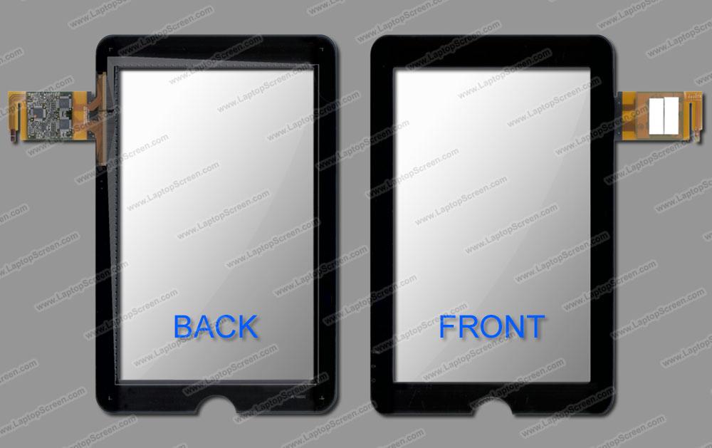 screen for toshiba thrive at105 t1016 tablet replacement laptop lcd rh laptopscreen com Toshiba Thrive Toshiba Thrive USB Power