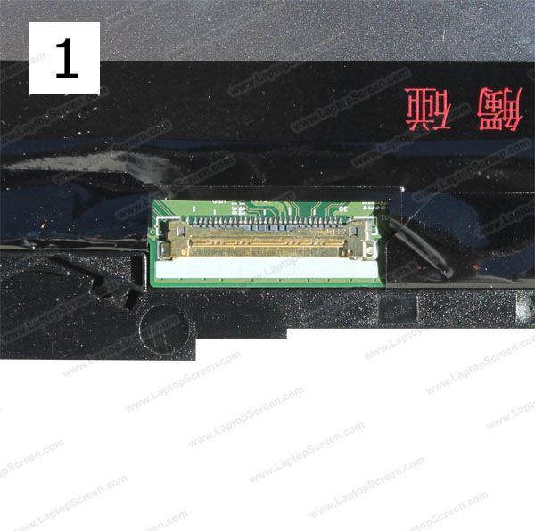 Lenovo YOGA 2 13 20344 Replacement LCD Screens