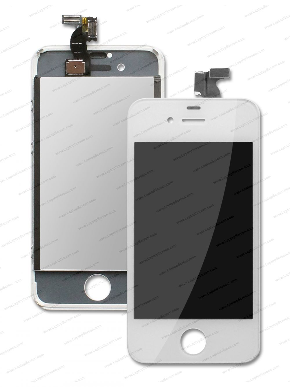 iphone 4s screen replacement iphone 4s screen and glass digitizer replacement and repair 14451