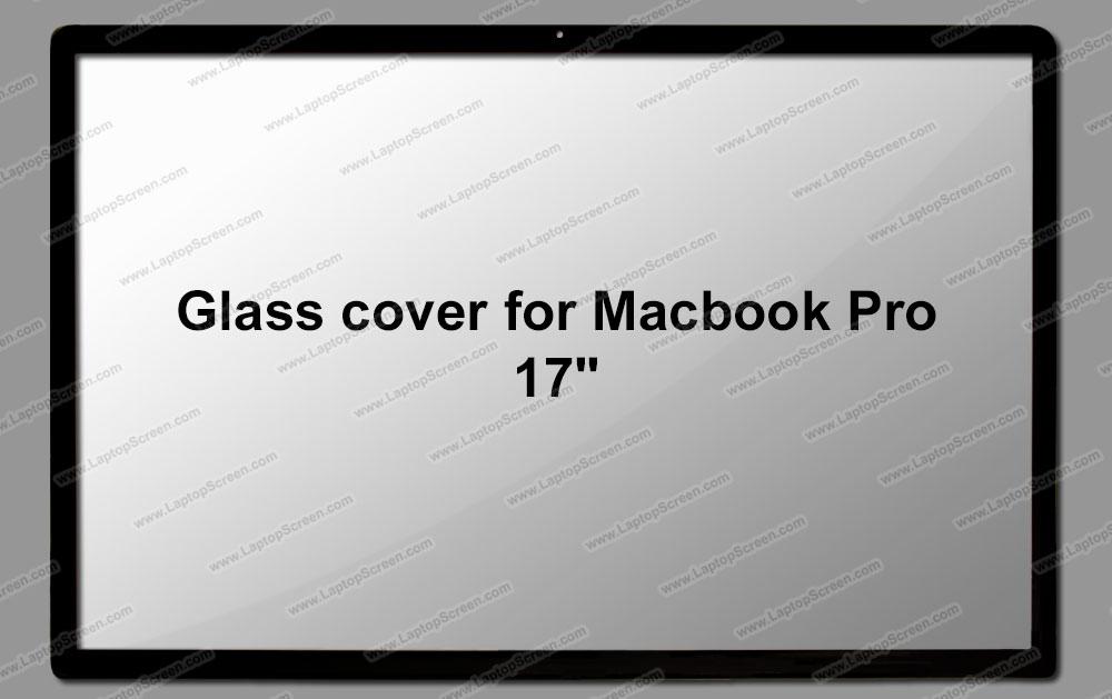 how to change apple id on macbook pro