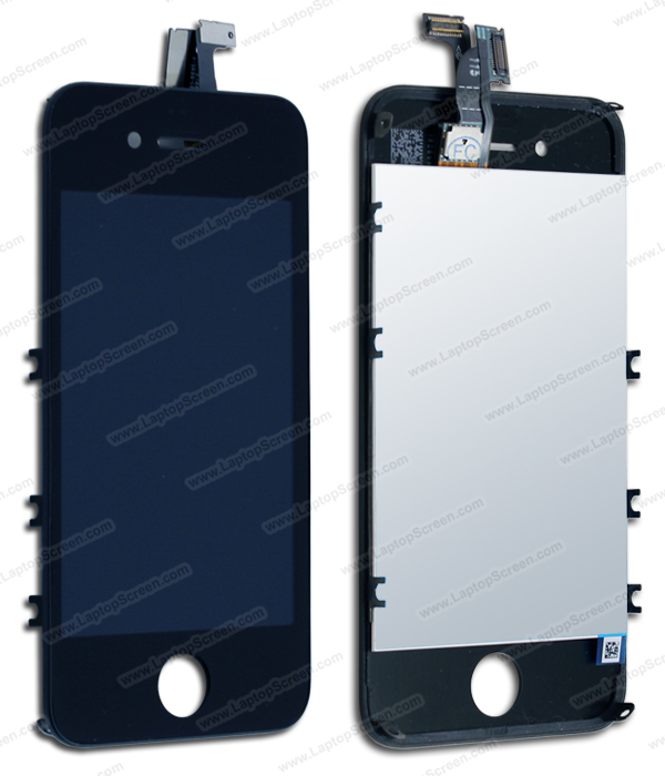 Iphone Screen Replacement Seattle