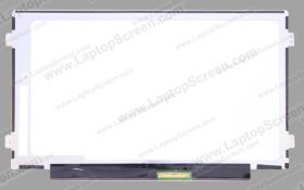 p/n B101EW01 V.0 screen replacement