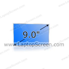 p/n LP094WX2(SL)(A4) screen replacement
