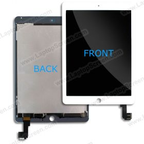 Apple IPAD AIR 2 WI-FI screen replacement