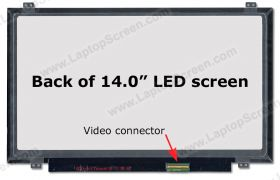 p/n B140XW02 V.1 HW0A screen replacement