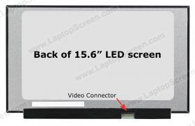 p/n B156XTN08.1 HW3A screen replacement
