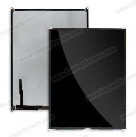 Apple MP252LL/A screen replacement