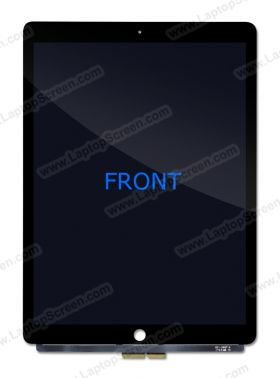 Apple IPAD PRO 12.9 screen replacement