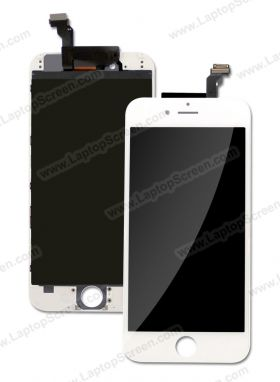 Apple IPHONE 6 screen replacement