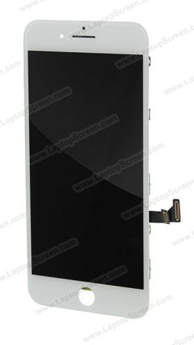Apple A1786 screen replacement