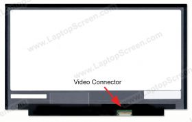 p/n LP133WF2(SP)(A1) screen replacement