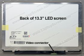 p/n LP133WX2(TL)(A2) screen replacement