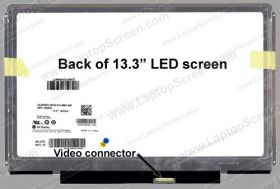 p/n LP133WX2(TL)(A1) screen replacement
