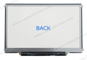 p/n LP133WX2(TL)(C7) screen replacement