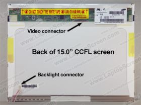 p/n B150XG02 V.4 screen replacement