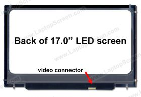 Apple MD311LL/A screen replacement